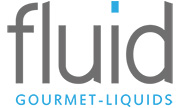 fluid Gourmet-Liquid
